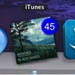itunes-album-art-dock-icon