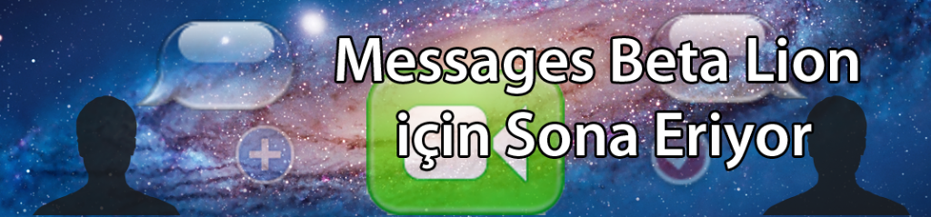 messages_beta