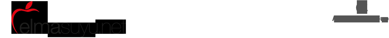 elmasuyu.net