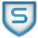 Sophos Anti-Virus for Mac Home Edition Ücretsiz