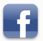 iOS Facebook Güncellemesi