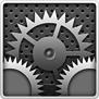 iOS 5.1.1 Güncellemesi Geldi !