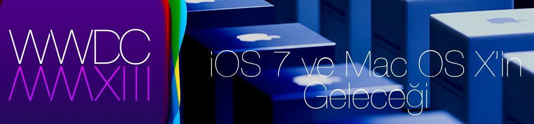 iOS ve Mac OS X'in Geleceği